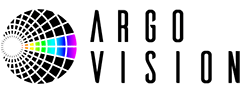 ARGO Vision | Artificial Intelligence